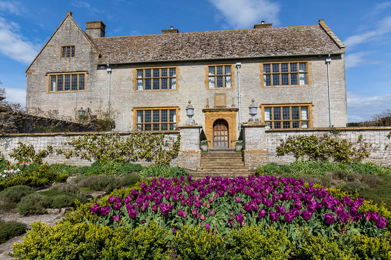 Lytes Cary Somerset National Trust Dorsetcamera