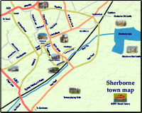 Sherborne map V5 cropped V2 small version